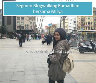 http://www.aimisyahirah.com/2015/06/segmen-blogwalking-ramadhan-bersama.html