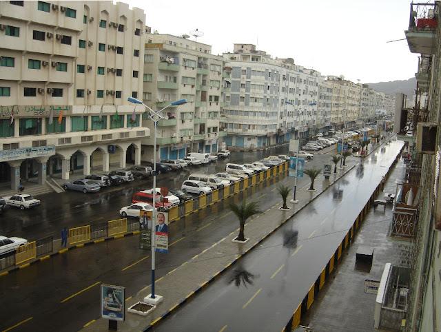 هل ترغب في السياحة في اليمن؟ تفضل هنا 9.jpg