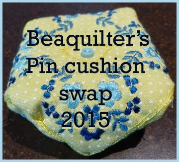 Pin cushion swap 2015