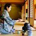 [Budaya] Ocha, Gaya Hidup Modern Jepang