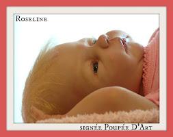 Roseline 16'', 23 sept.''12