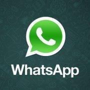 Whatsapp met Xplora: van 9-21 uur