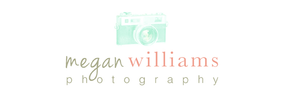 Megan Williams Photography