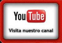 NUESTRO CANAL en YOUTUBE:
