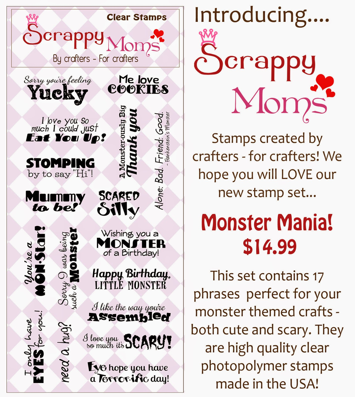 http://scrappymoms-stamps-store.blogspot.co.uk/2012/05/form-target-img-alt-border0-srchttpswww.html