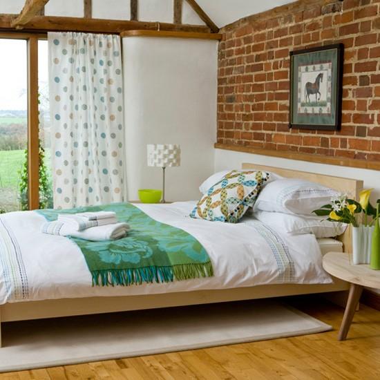 diseo de cabecero original cabecero cama madera with ideas para cabecero de cama