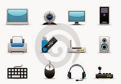 Primaria el sistema operativo for Que significa hardware