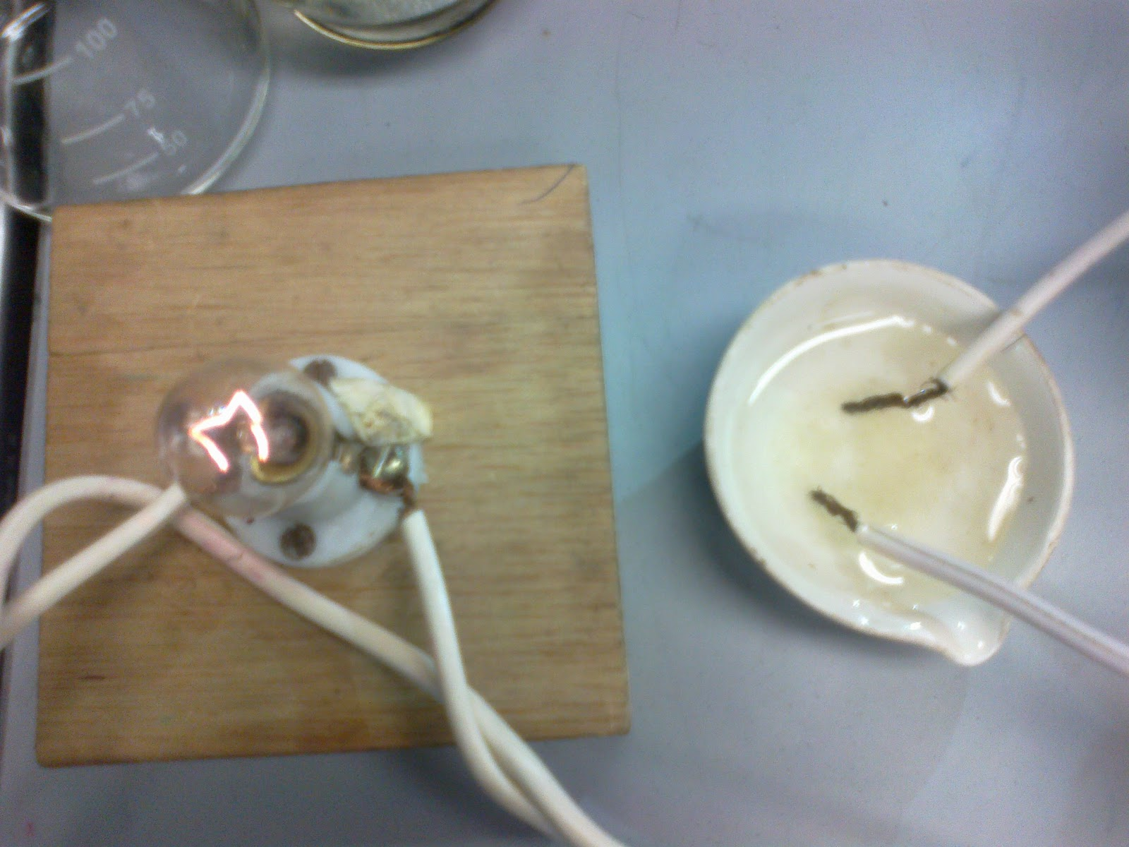 Quimica 1 por qu es indispensable el agua para la vida - Chimeneas electricas con vapor de agua ...