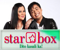 Watch Starbox Online