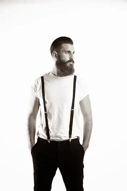 Beard_02