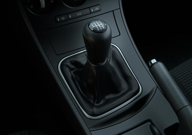 mazdaexperts skyactiv mt a manual transmission unlike any other. Black Bedroom Furniture Sets. Home Design Ideas