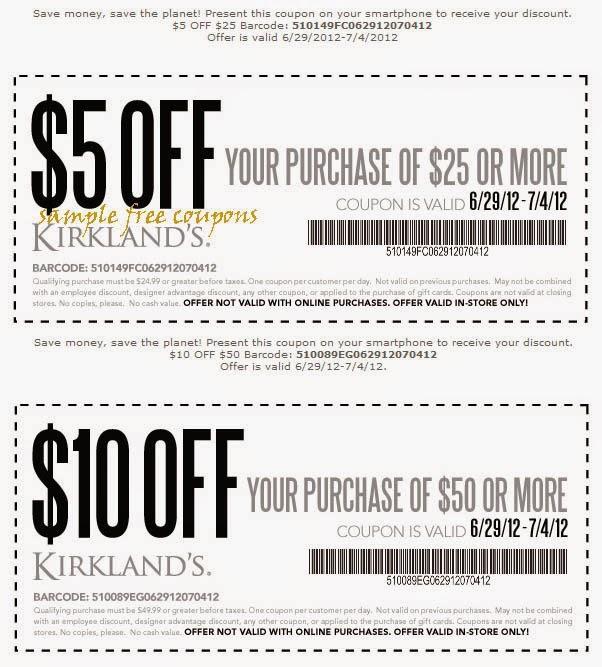 Adoramapix coupons october 2018