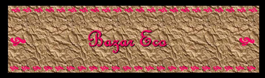 Bazar Eco
