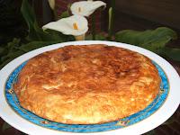 http://www.recetaspasoapaso.com/2010/05/tortilla-de-patata-con-pera-de-rincon.html