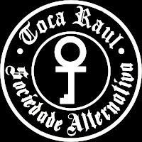Viva a Sociedade Alternativa!!!
