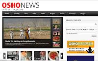 OshoNews