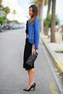 http://2.bp.blogspot.com/-gqPz91QP-yo/UhFJBL4OAQI/AAAAAAAAOg0/HbTIimVWidU/s1600/zina+fashionvibe,+beach,+blue+jacket.jpg