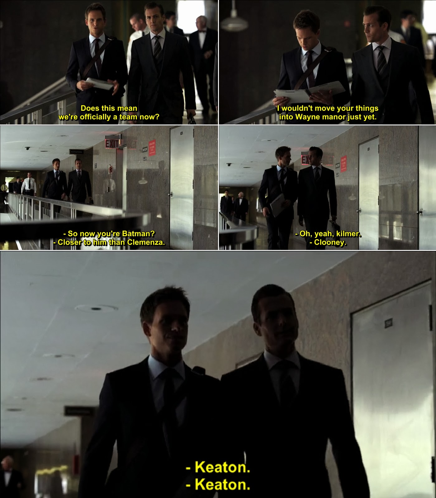 Suits Quote-1