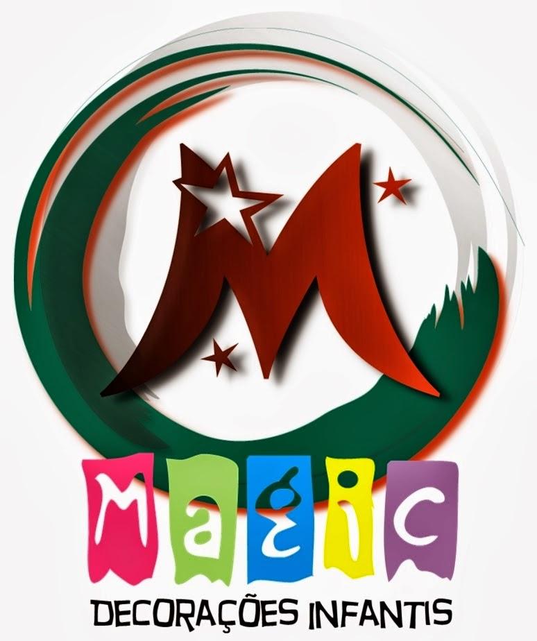 Magic Decorações