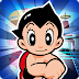 Astro Boy Dash Apk v1.4.3 Paid Download