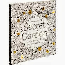 http://www.amazon.com/Secret-Garden-Inky-Treasure-Coloring/dp/1780671067