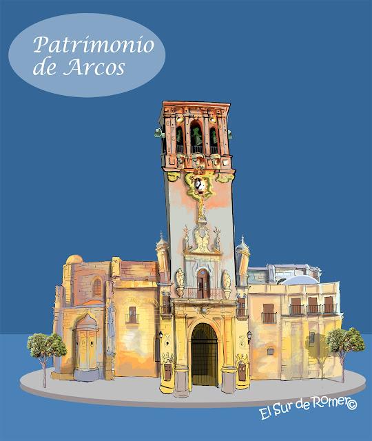 """<img src=""""Santa Maria de la Asunción.jpg"""" alt=""""monumentos e Arcos""""/>"""