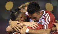 Video: River 2 - Belgrano 1