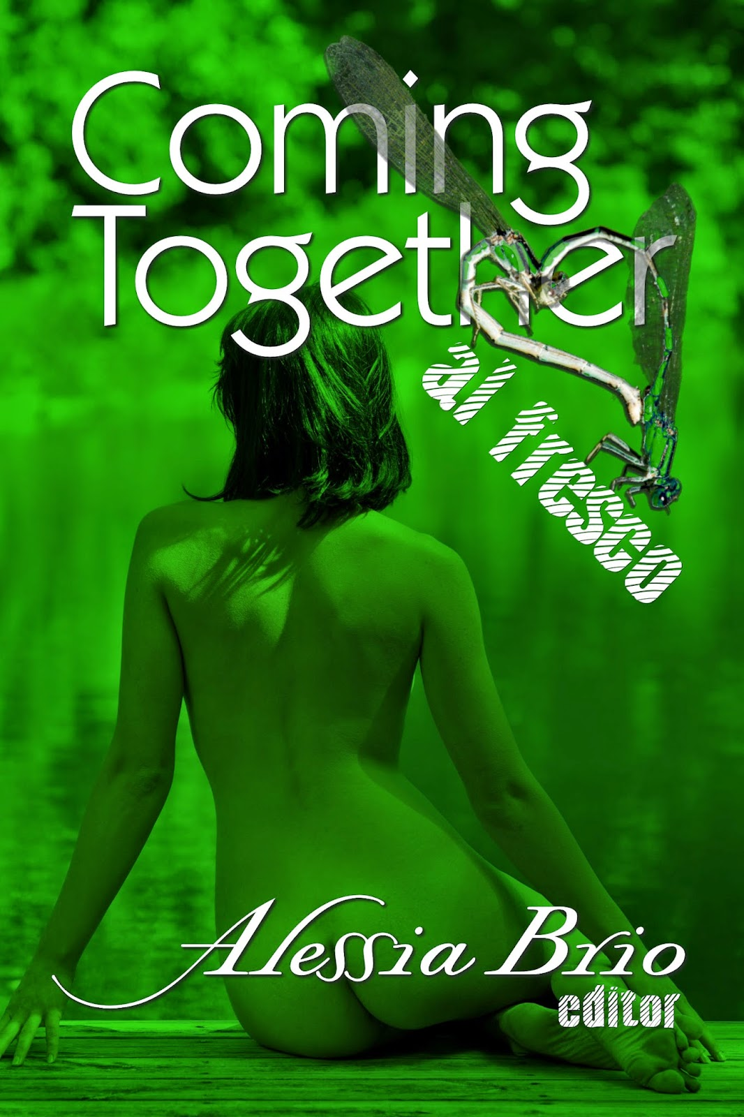 https://www.allromanceebooks.com/product-comingtogetheralfresco-14361-362.html
