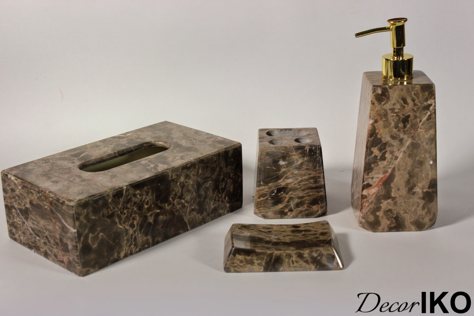 http://decoriko.ru/magazin/product/stone_access_13
