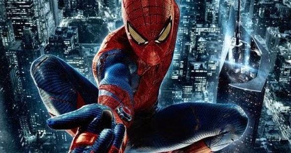 The Amazing Spider-Man 2 v1.2.0m Apk | BOKOSoft™