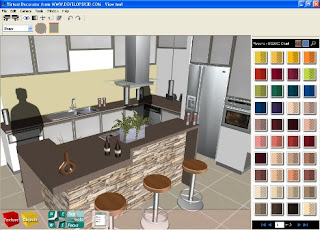 Interior Design Online Programs