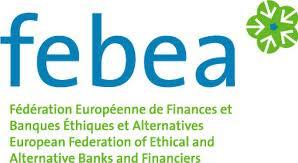 FEBEA banque ethique