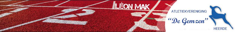 Léon Mak