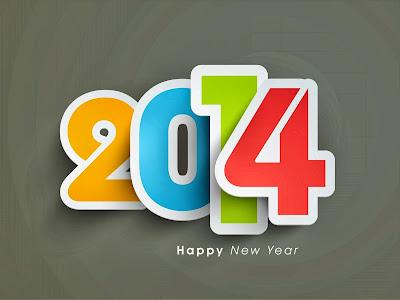 2014 Tatil Günleri Ve Süreleri