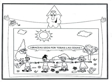 Portal Escuela Dibujo \