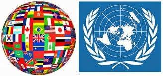 Pengertian Dewan Perwakilan PBB