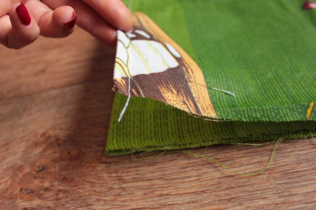 Мастер-класс, мк пошив  наволочек, пошив постельного белья, описание пошива постельного белья, красивые наволочки, наволочки своими руками, шьем сами