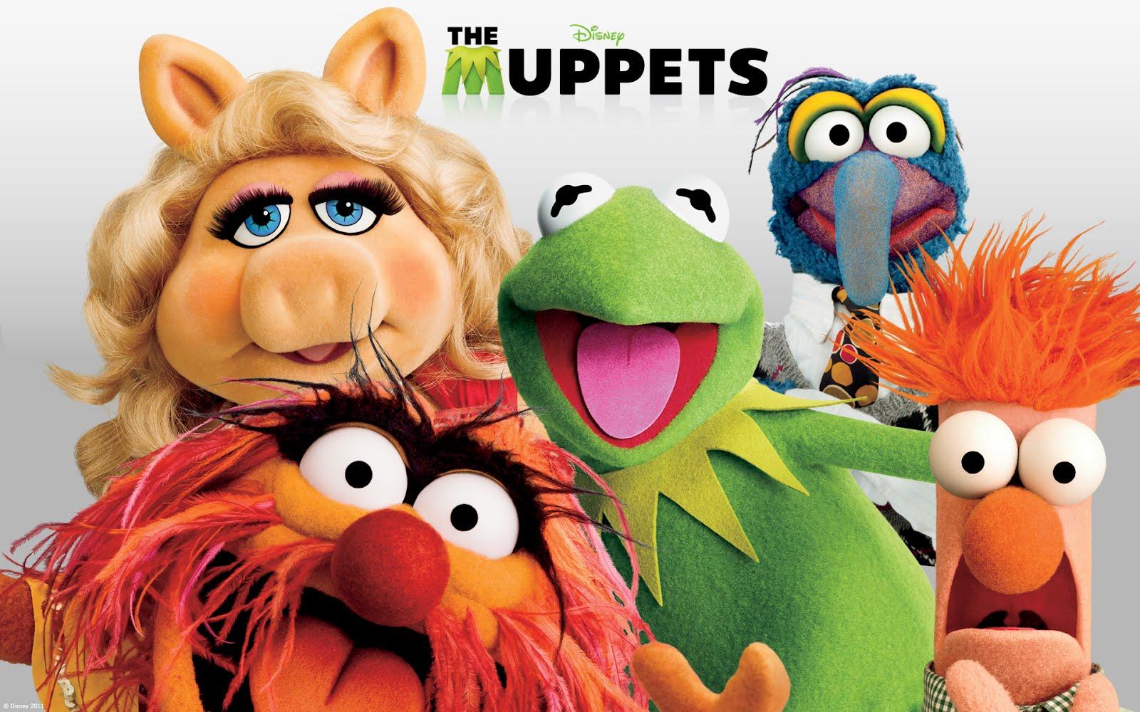 http://2.bp.blogspot.com/-gqb2eRq6GUs/Tz6omQEkhaI/AAAAAAAAFK0/dYSdj78snIU/s1600/Muppets_Wallpapers_1920x1200_5CharGroup.jpg