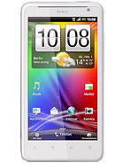 Mobile Phone Price Of HTC Velocity 4G Vodafone