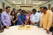 Chota K Naidu Birthday Celebrations-thumbnail-6