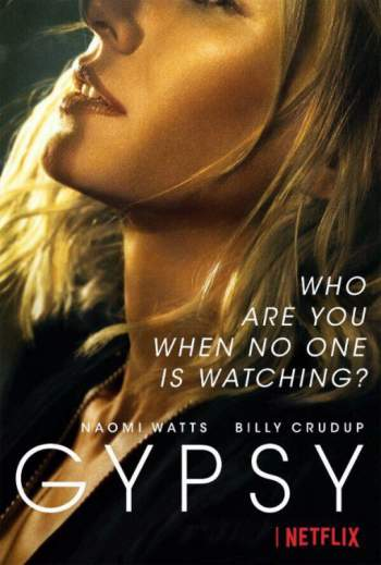 Gypsy 1ª Temporada Torrent – WEBRip 1080p Dual Áudio