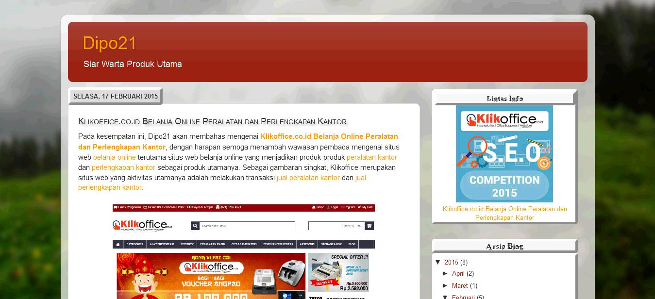 dipo21blogspotcom-klikofficebelanjaonlineperalatandanperlengkapankantor.png