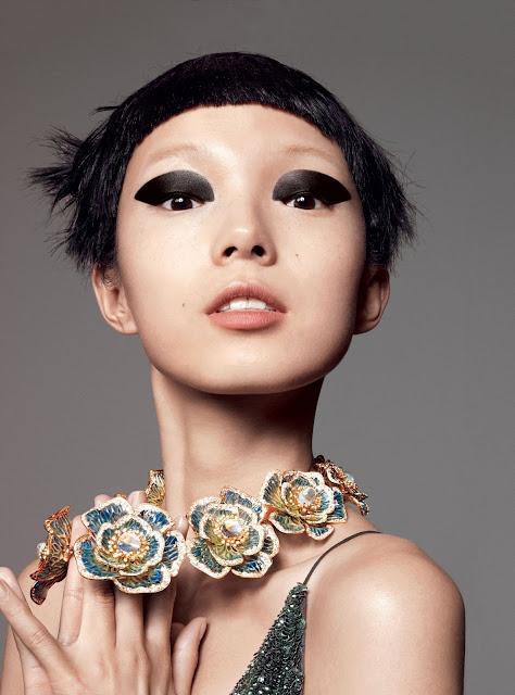 vogue-eyeliner-story