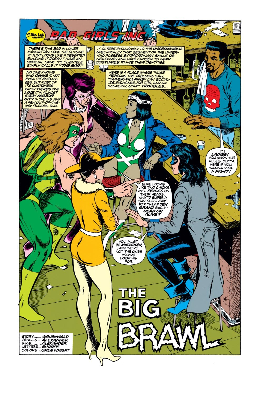 Captain America (1968) Issue #395 #328 - English 19