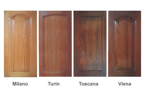 puertas principales de madera minimalistas tattoo design