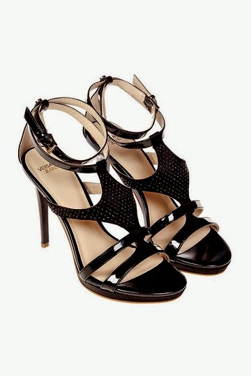 Best Sandal Collection 2014-2015 For Girls