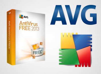 avg antivirus software free download full version for windows 7