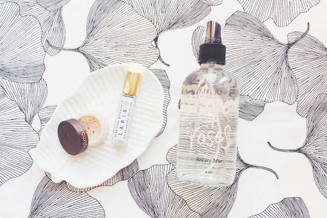 June Faves.
