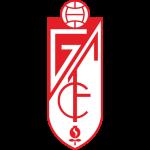 Julukan Klub Sepakbola Granada