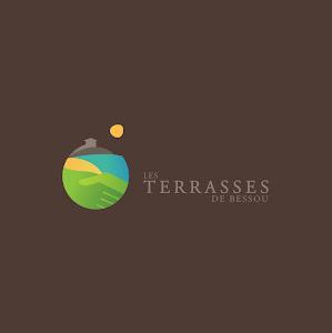 Notre logo by Silvia Silva (cliquez sur l'image pour visiter sa page)